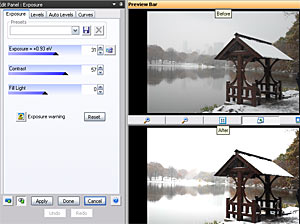 ACDSee Pro2.5 Photo Manager