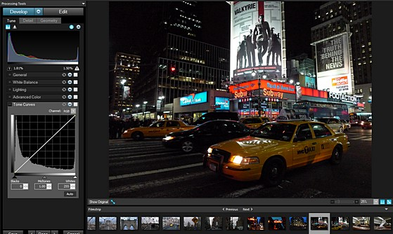 ACDSee Pro 3 photo management software review