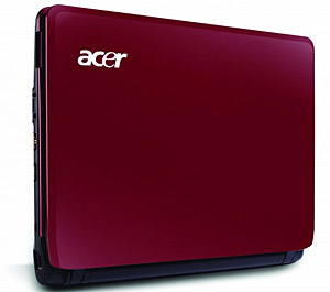 Acer Aspire AS1410 ultraportable with netbook price tag