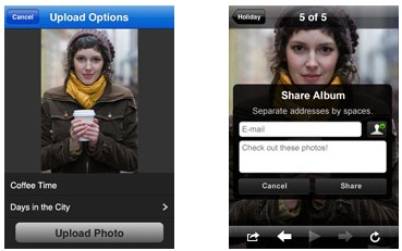 Photoshop.com mobile for iPhone gets updated. We feel much love.