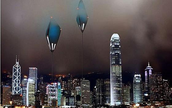 aircruise-hydrogen-airship.jpg