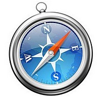 Apple releases Safari 5 web browser with added HTML5 and speed increases