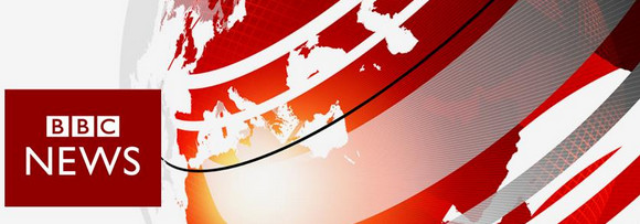 Beeb finally breaks out a slick BBC News app for Android