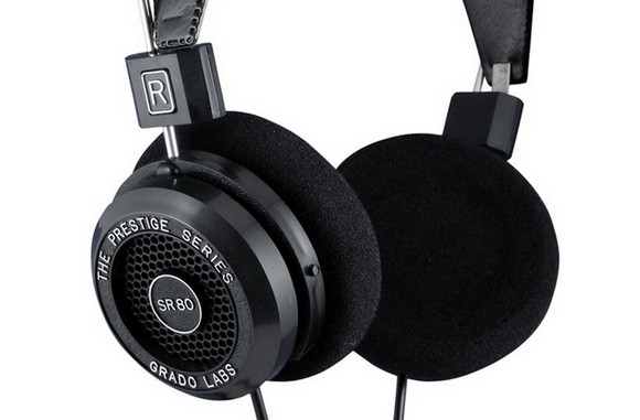 The best headphones you can buy for around £100