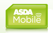 SIM-only UK mobile deals: we list the best deals currently available