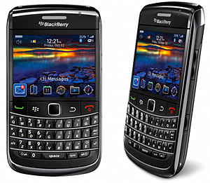 blackberry bold 9700 shimmies into uk t mobile stores wirefresh rh wirefresh com BlackBerry User Manual Samsung BlackBerry User Manual Samsung