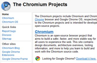 Google Chrome to offer built-in Flash support. Apple quietly fumes.