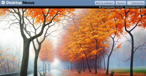 free wallpaper from Desktop Nexus