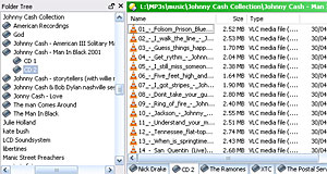 Directory Opus v9.5 File manager For Windows: Review