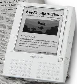 E-Reader users a well happy bunch with satisfaction levels hitting 93%