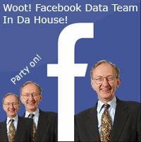 Facebook: Top Status Trends of 2009