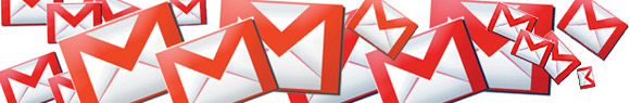 GMail contacts interface gets sprinkling of fairy dust