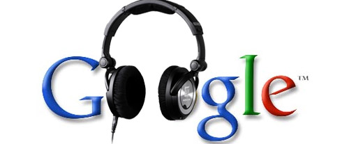 Google to launch Google Audio music service?