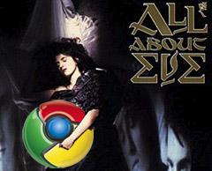 Google Chrome OS unveiled: videos explain WTF