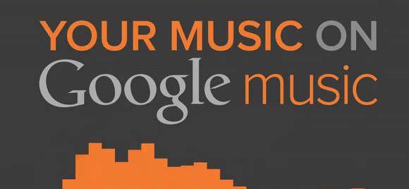 Google Artist Hub empowers indie bands, fills some of the MySpace-sized hole