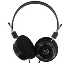 Grado SR60i hi-fi headphones reviewed