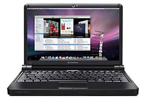 Mac OS X update locks out Atom CPU 'hackintoshers'