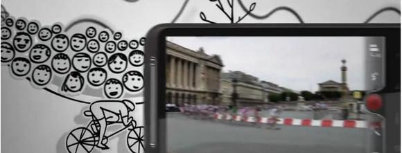 HTC Desire HD gets interface walkthrough [Video]