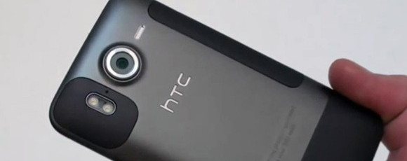 HTC Desire HD (Ace) videos and photos leaked
