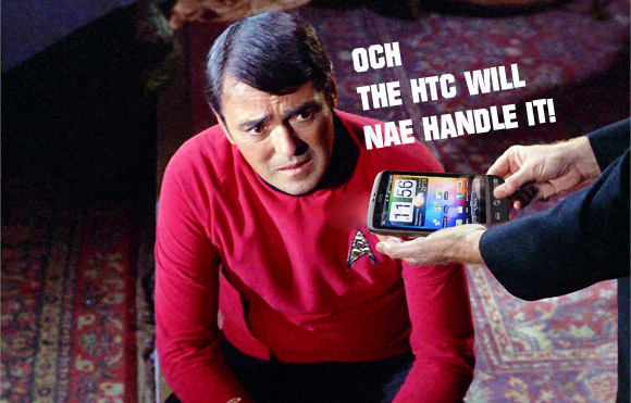 http://www.wirefresh.com/images/htc-desire-no-upgrade.jpg