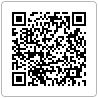 scan and download free