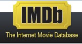 IMDb Android app for movies & TV trailers, info and reviews