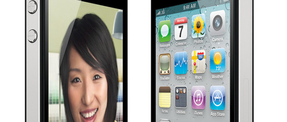 Apple iOS 4.3 coming to iPhones, iPads and Toych from March 11th, 2011