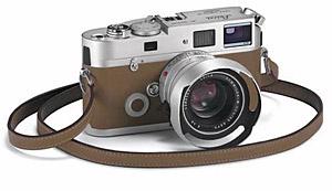 Leica M7 Edition