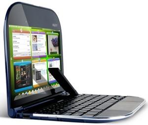 Lenovo Skylight smartbook serves up a stylish, slimline Snapdragon-powered treat