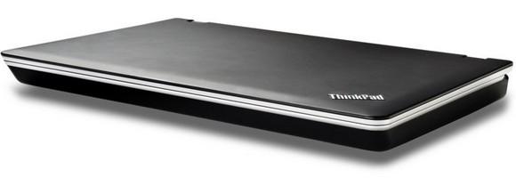 Lenovo introduces ThinkPad Edge E220s/E420s laptops