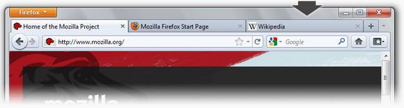 Firefox 4 promises 'huge performance enhancements'
