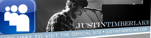 MySpace goes for a song, Justin Timberlake takes ownership stake
