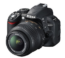 how to get good audio with dslr