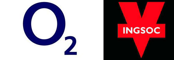 o2 hike up broadband charges, make it sound like they're doing us a favour