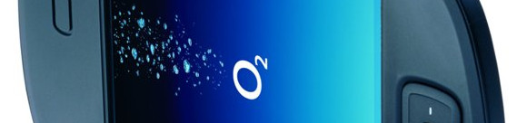 O2 to serve up FREE Wi-Fi hotspots for everyone