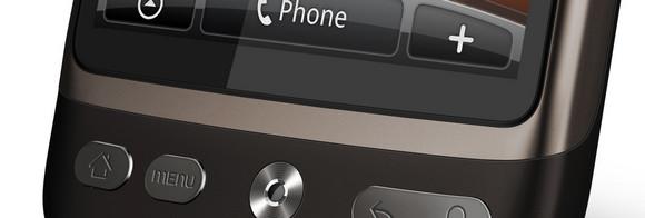Orange HTC Desire - Froyo update delayed again
