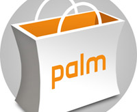 Undocumented Palm webOS 1.3.1 features found