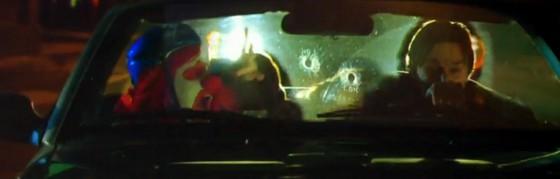 Pentax shows off HD videos shot on Pentax K-7 dSLR camera