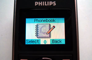 Philips SE6552B Cordless Answerphone Review