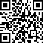 scan kindle code in