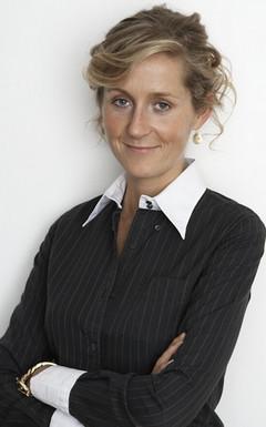 Martha Lane Fox offers £98 PCs to get tardy Brits online