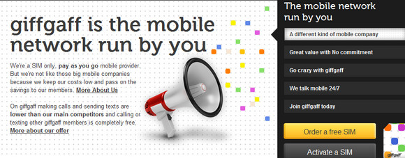 What's the best UK data hungry monthly rolling mobile tariff?