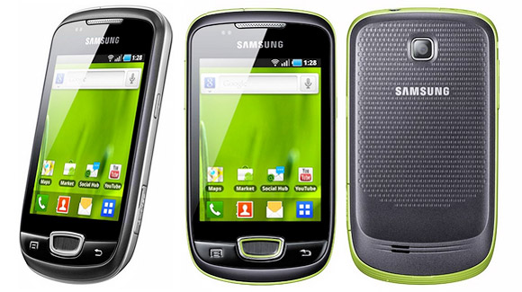 samsung-galaxy-mini-review.jpg
