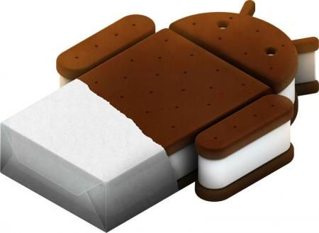 Samsung Galaxy S2 and Galaxy Note to get Ice Cream Sandwich update by Q1 2012