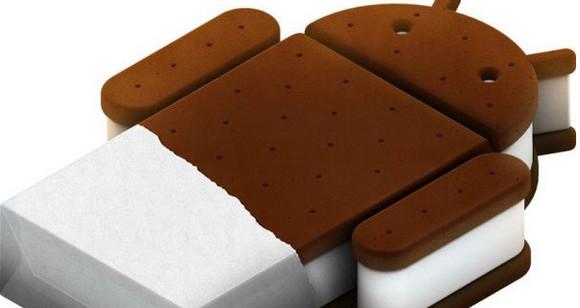 Confirmed: Samsung Galaxy S2 to get Ice Cream Sandwich update in UK