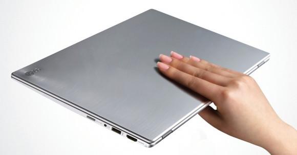 samsung-lg-z330-z430-ultrabooks