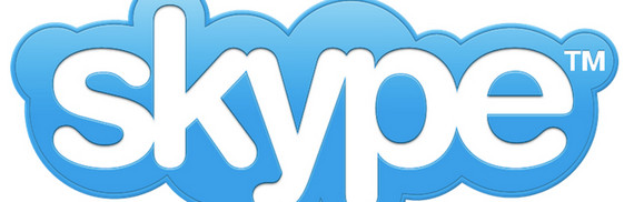 Skype adds 2-way video calling to 17 more Android handsets