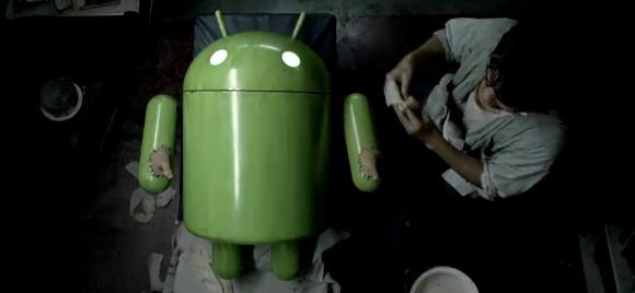 Sony Ericsson Xperia Play (aka Playstation Phone) confirmed