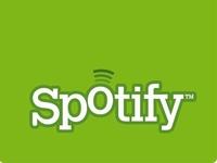 Symbian gets Spotify app