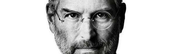 Steve Jobs has resigned as CEO of Apple
